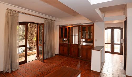 casa en venta  en quilmes