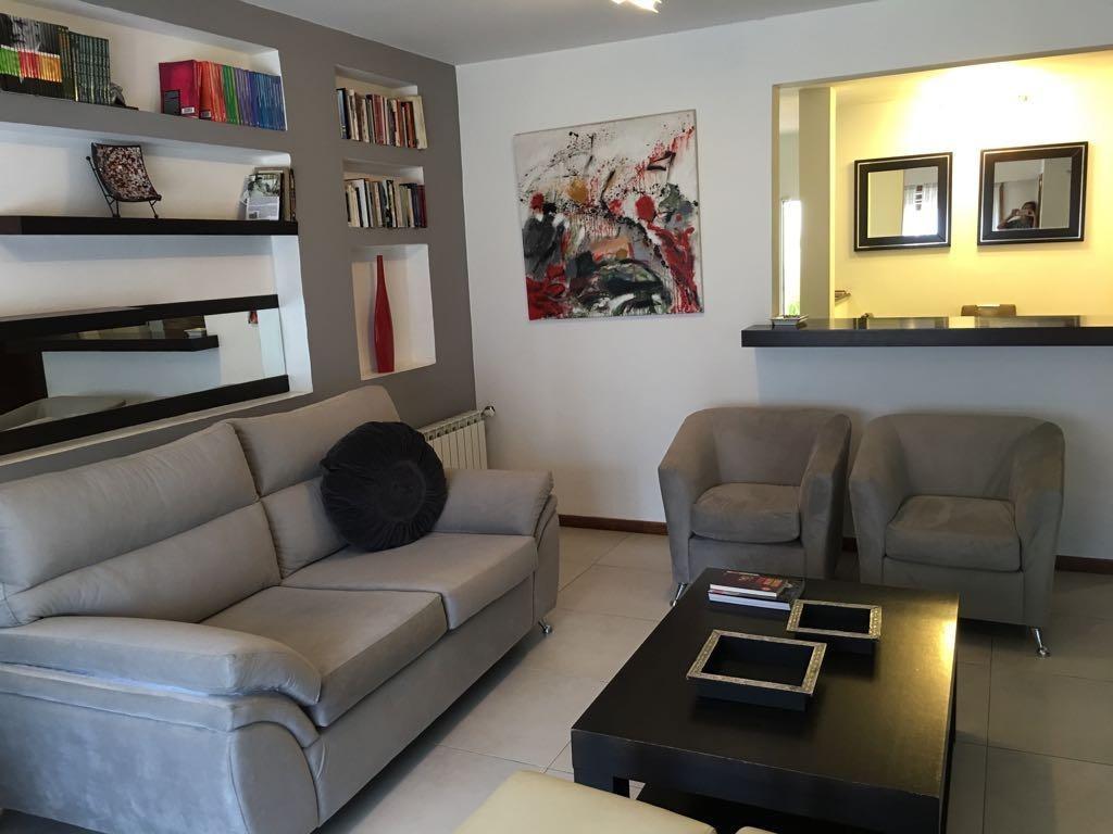 casa en venta en quilmes apta credito
