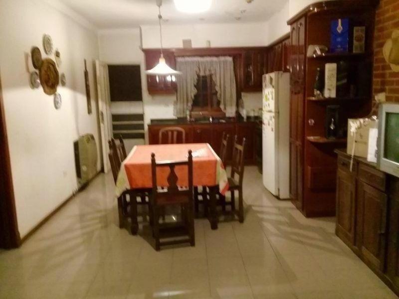 casa en venta en quilmes norte