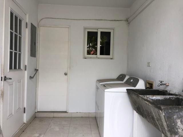 casa en venta en quintas de versalles versalles panama