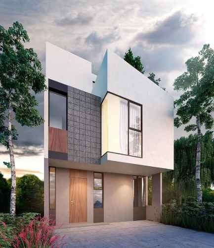 casa en venta en quintas del bosque en zapopan