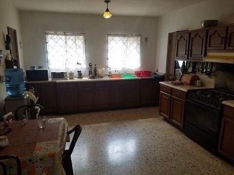 casa en venta en quintas del sol chihuahua