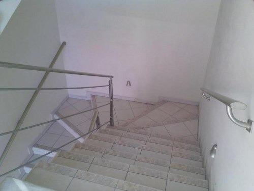 casa en venta en rafael castellanos,  gómez palacio