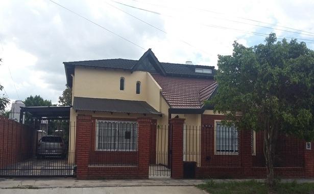 casa en venta en rafael castillo