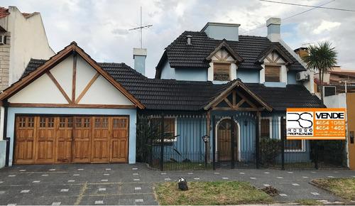 casa en venta  en ramos mejãa