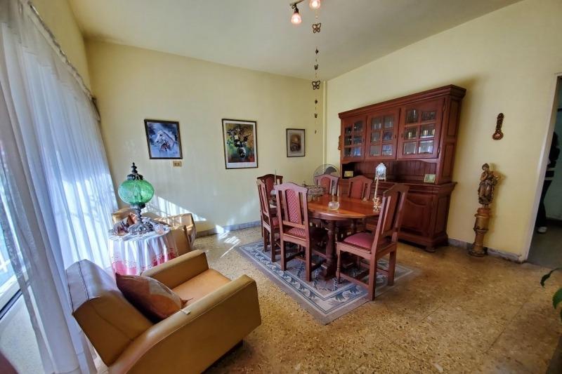 casa  en venta en ramos mejia