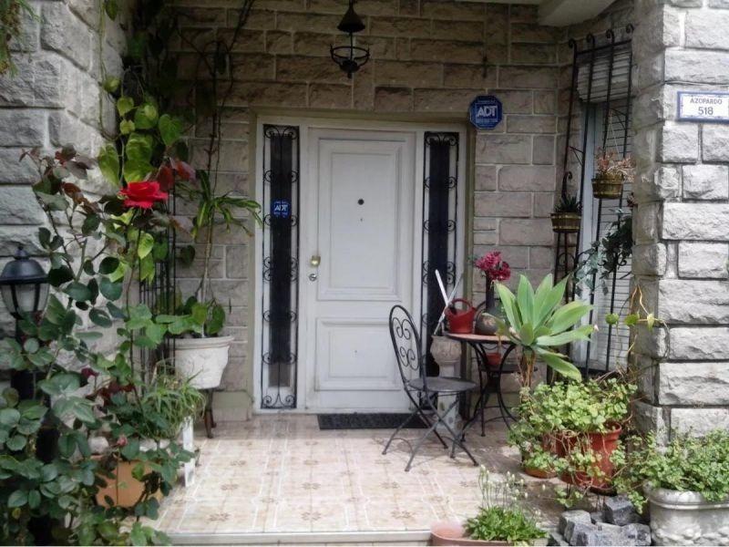 casa en venta en ramos mejía