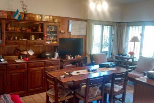 casa en venta en ramos mejía norte