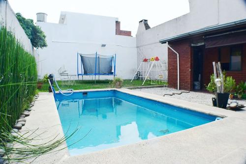 casa en venta en ramos mejia sur