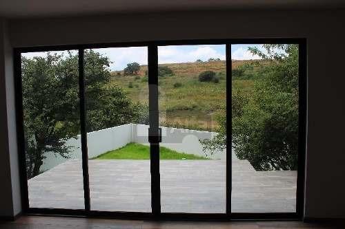 casa en venta en rancho san juan, atizapán de zaragoza, edomex. (equipada)