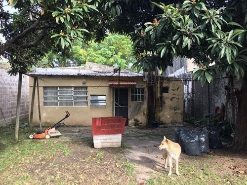 casa en venta en ranelagh