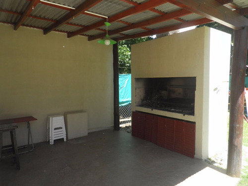 casa en venta en ranelagh- berazategui