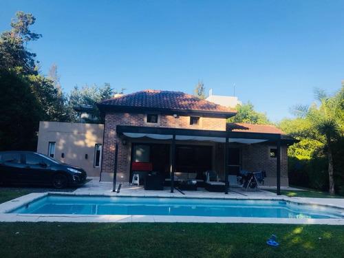 casa en venta en ranelagh golf
