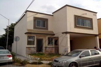 casa en venta en real de cumbres, monterrey