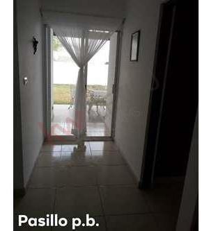 casa en venta en real de juriquilla excelente vista !!!!!