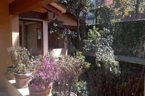 casa en venta en real de las lomas