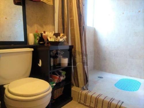 casa en venta en real de san fernando cuautitlan
