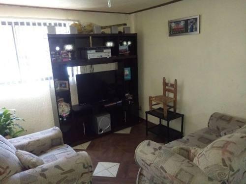 casa en venta en real de san javier, metepec