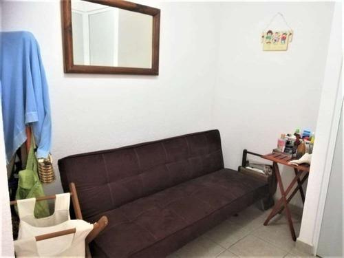 casa en venta en real de santa fe morelos