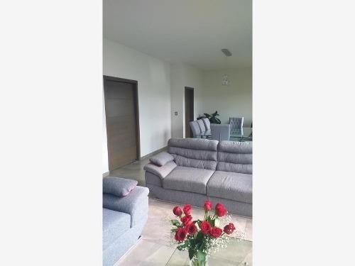casa en venta en real de torrecillas