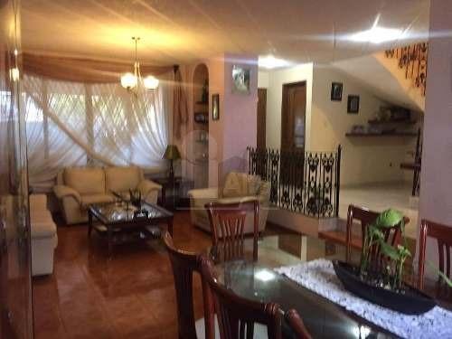 casa en venta en real del bosque/ león (guanajuato)