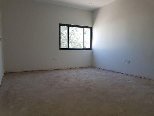 casa en venta en real del nogalar en torreon