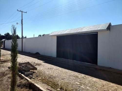 casa en venta en real del potosi