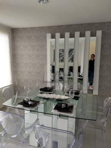 casa en venta en real del sol