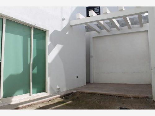 casa en venta en real del sol, saltillo