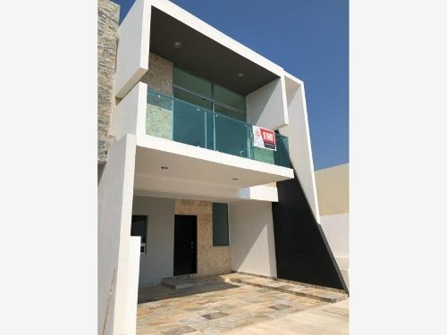 casa en venta en  real del valle
