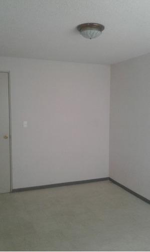 casa en venta en real del valle, acolman, estado de méxico