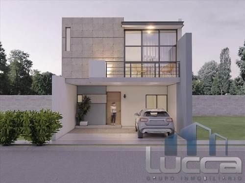 casa en venta en real del valle coto 13