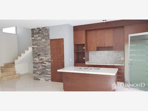 casa en venta en real del valle coto 14 gran area de plusvali