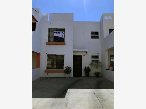 casa en venta en real del valle coto 9