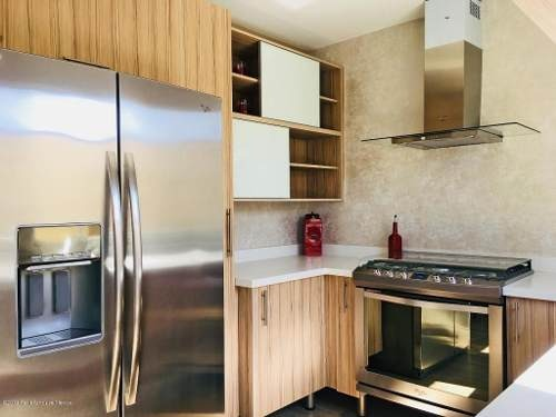 casa en venta en real solare, el marques, rah-mx-20-350