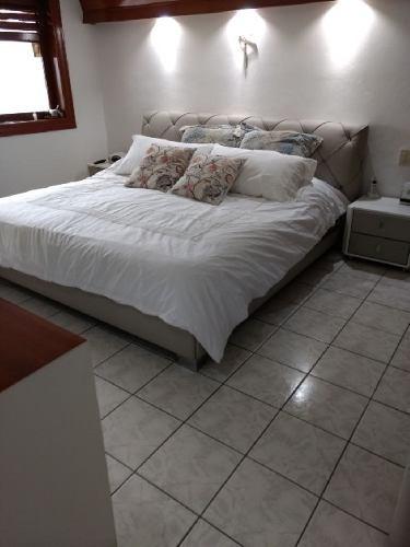 casa en venta en real vallarta zapopan