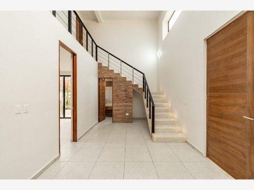 casa en venta en region 07