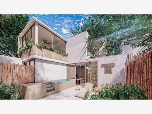 casa en venta en region 11