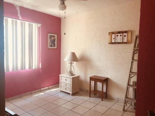 casa en venta en res la hacienda, torreón