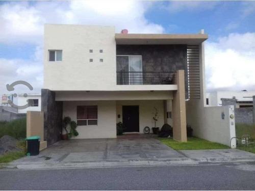 casa en venta en res los reales
