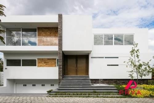 casa en venta en reserva real, zapopan, jal