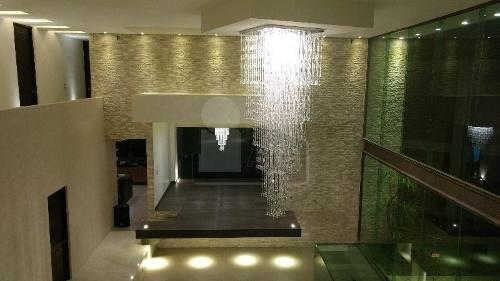 casa en venta en residencial altaria