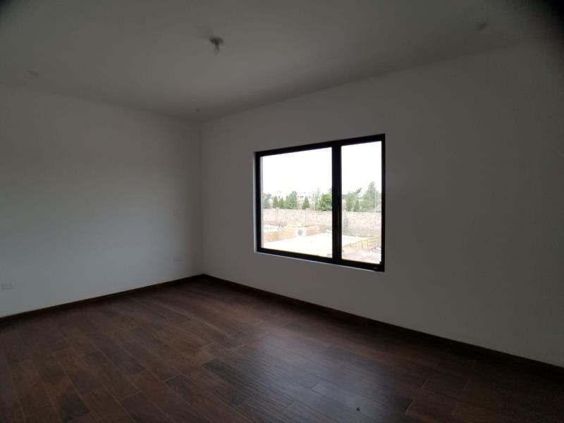 casa en venta en residencial altozano