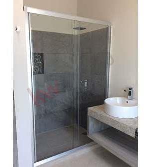 casa en venta en residencial arbolada de 3 recamaras con alberca en cancún