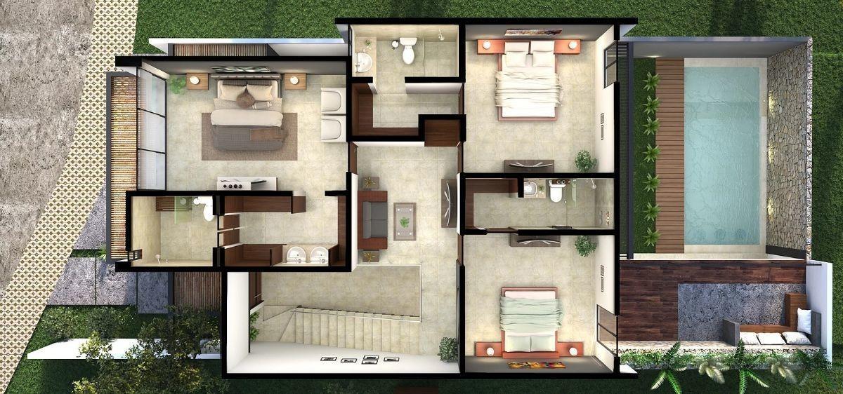 casa en venta, en residencial astoria 51.