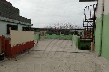 casa en venta en residencial aztlán, monterrey