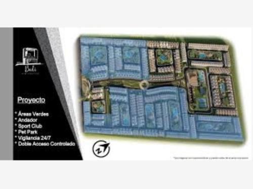 casa en venta en residencial bali