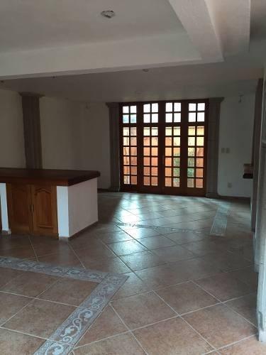 casa en venta en residencial barrio 18