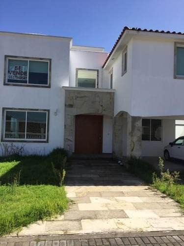 casa en venta en residencial  bellavista metepec