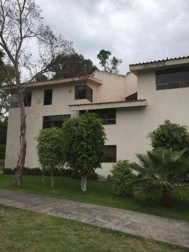 casa en venta en residencial campestre club de golf
